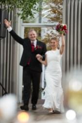 Colorado_wedding_photography_Sonnenalp_Vail_Village_012