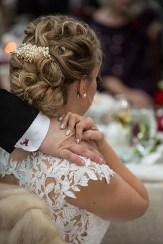 Colorado_wedding_photography_Sonnenalp_Vail_Village_015