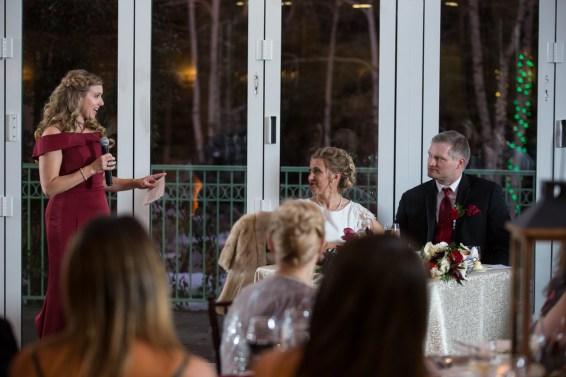 Colorado_wedding_photography_Sonnenalp_Vail_Village_017