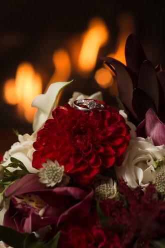 Colorado_wedding_photography_Sonnenalp_Vail_Village_018