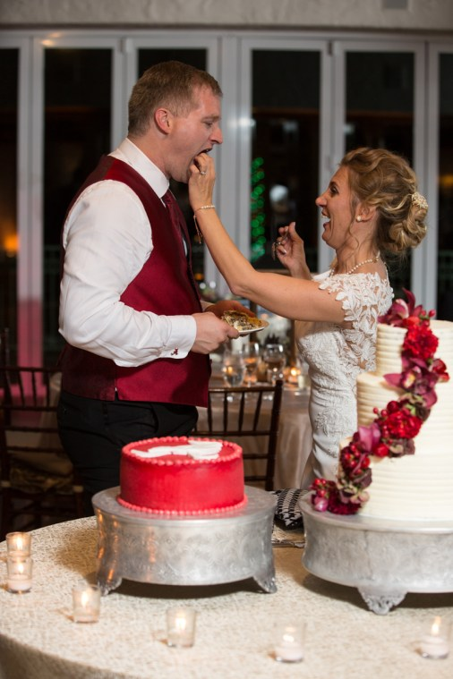Colorado_wedding_photography_Sonnenalp_Vail_Village_020