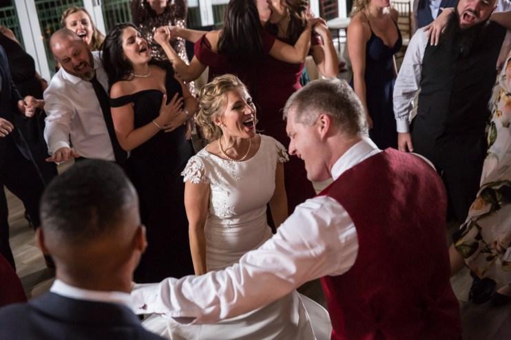 Colorado_wedding_photography_Sonnenalp_Vail_Village_023