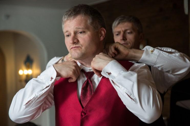 Colorado_wedding_photography_Sonnenalp_Vail_Village_026