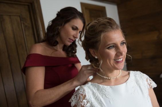 Colorado_wedding_photography_Sonnenalp_Vail_Village_028