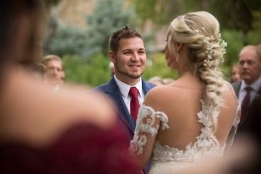 Colorado_wedding_photography_Wedgewood_Boulder_Canyon_001