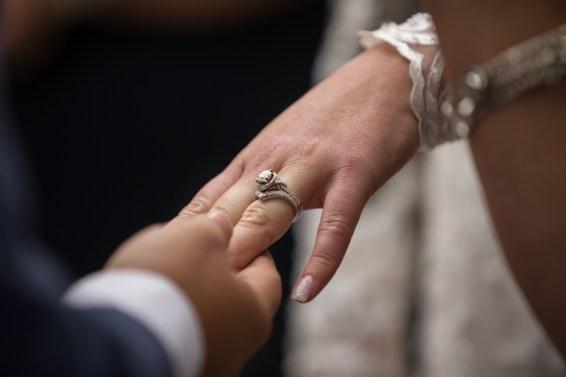 Colorado_wedding_photography_Wedgewood_Boulder_Canyon_002