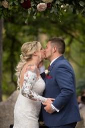 Colorado_wedding_photography_Wedgewood_Boulder_Canyon_003