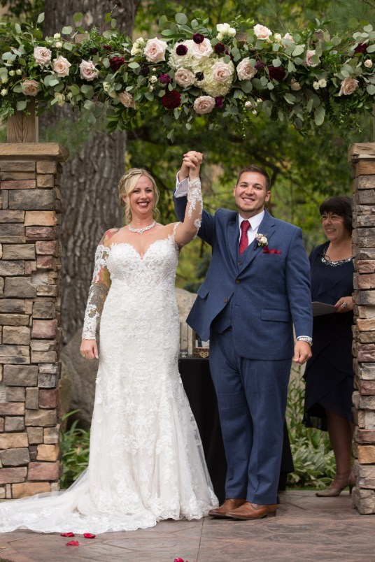 Colorado_wedding_photography_Wedgewood_Boulder_Canyon_004