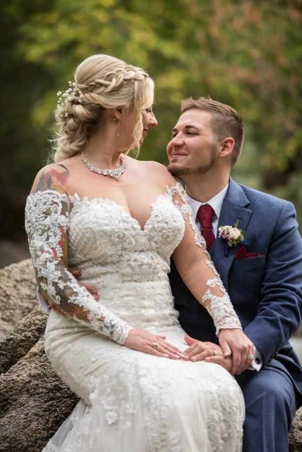Colorado_wedding_photography_Wedgewood_Boulder_Canyon_006