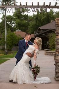 Colorado_wedding_photography_Wedgewood_Boulder_Canyon_008