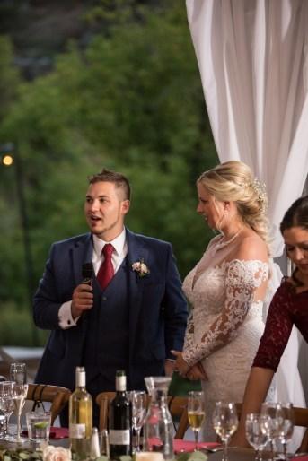 Colorado_wedding_photography_Wedgewood_Boulder_Canyon_009
