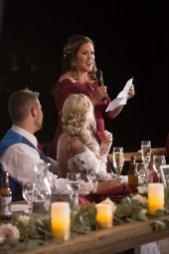 Colorado_wedding_photography_Wedgewood_Boulder_Canyon_012