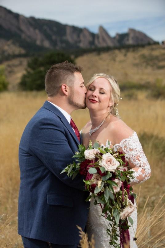 Colorado_wedding_photography_Wedgewood_Boulder_Canyon_023
