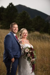 Colorado_wedding_photography_Wedgewood_Boulder_Canyon_026