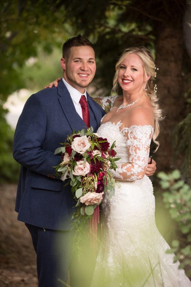 Colorado_wedding_photography_Wedgewood_Boulder_Canyon_027
