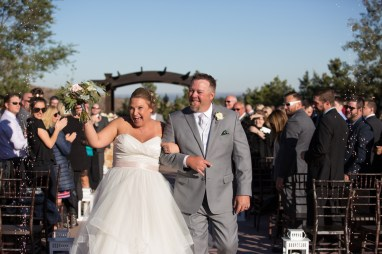 Colorado_wedding_photography_Willow_Ridge_Manor_Morrison_003