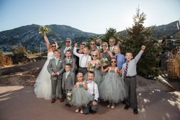 Colorado_wedding_photography_Willow_Ridge_Manor_Morrison_004