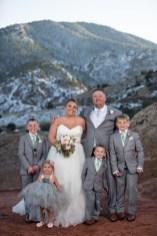 Colorado_wedding_photography_Willow_Ridge_Manor_Morrison_005