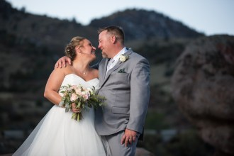 Colorado_wedding_photography_Willow_Ridge_Manor_Morrison_006