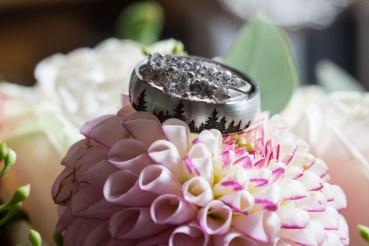 Colorado_wedding_photography_Willow_Ridge_Manor_Morrison_010