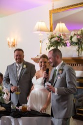 Colorado_wedding_photography_Willow_Ridge_Manor_Morrison_012