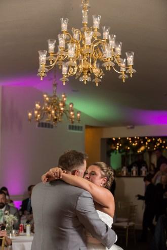 Colorado_wedding_photography_Willow_Ridge_Manor_Morrison_013
