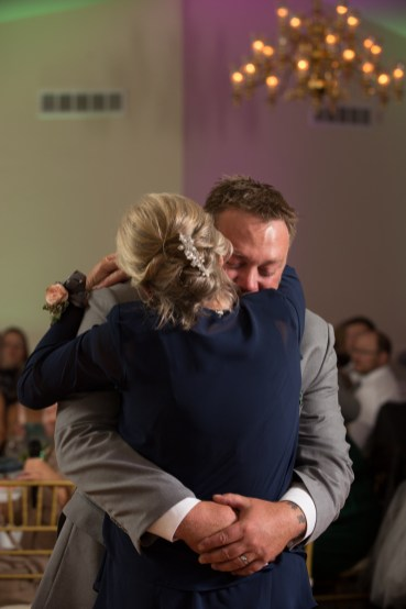 Colorado_wedding_photography_Willow_Ridge_Manor_Morrison_017