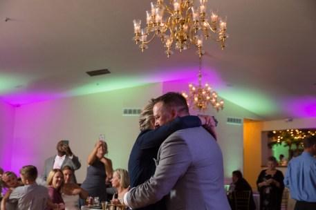 Colorado_wedding_photography_Willow_Ridge_Manor_Morrison_018