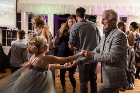 Colorado_wedding_photography_Willow_Ridge_Manor_Morrison_020