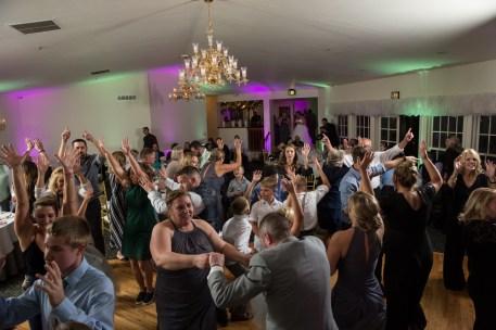 Colorado_wedding_photography_Willow_Ridge_Manor_Morrison_022