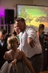 Colorado_wedding_photography_Willow_Ridge_Manor_Morrison_023