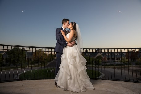 Colorado Wedding Photography Services | Blue Spruce Wedding Photo | Meredith and Austin