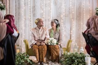 Wedding-381