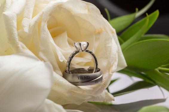 Wedding-480