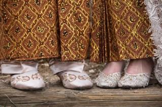 Wedding-555