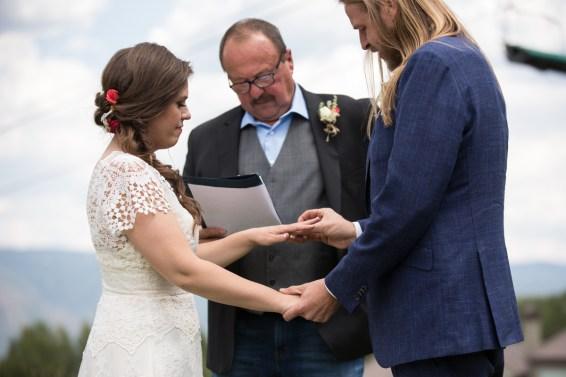 Wedding-215