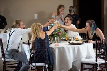 Wedding-271