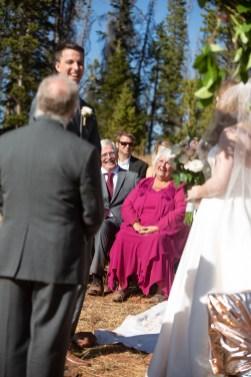 Ceremony-45