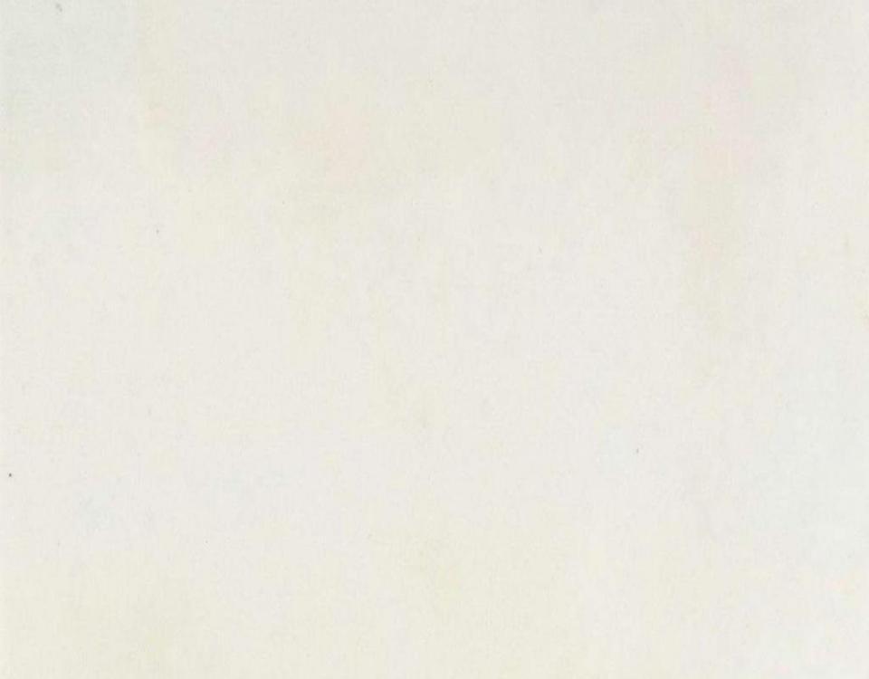 Bianco Acquamarina Marble Tiles Abuja