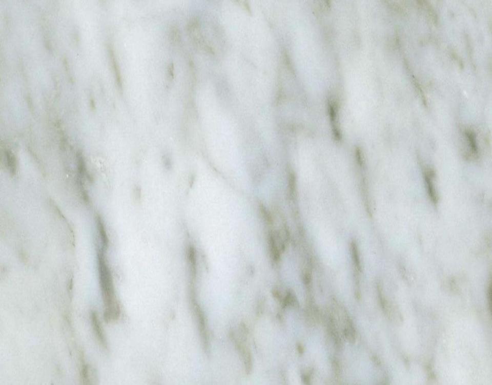 Bianco Arni White Marble
