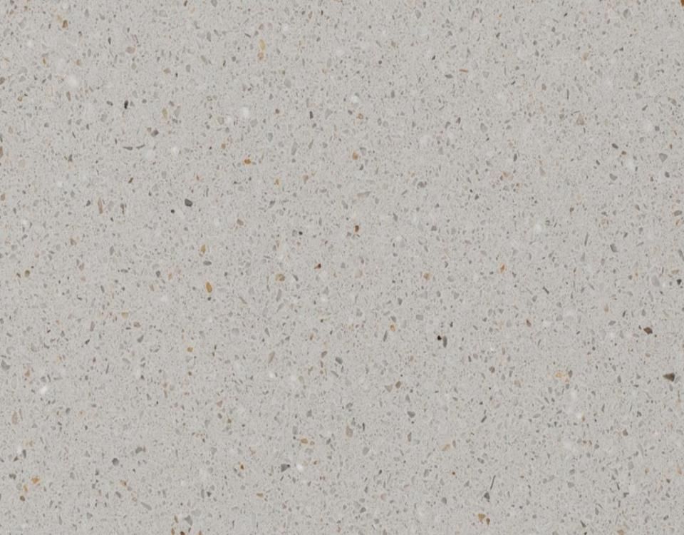 Engineered Stone - Eggshell Grey
