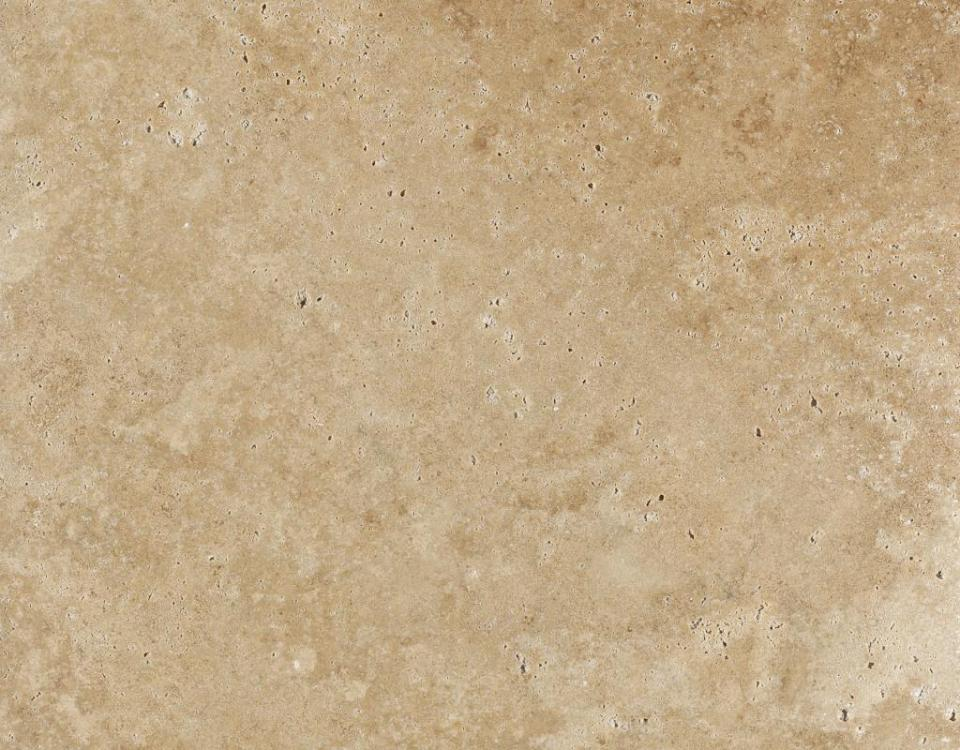 Natural Travertine Classic Crosscut