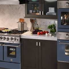Stove Kitchen Anti Fatigue Floor Mats Professional Grade Ranges Stoves Hoods Bluestar Cooking Your New Starts With