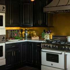 Stove Kitchen Copper Sinks Professional Grade Ranges Stoves Hoods Bluestar Cooking Your New Starts With