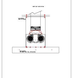 manhattan wall island installation instructions [ 1088 x 1408 Pixel ]