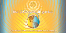 EARTHKEEPER_BANNER_DT_300DPI PNG.png111