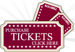 Circle of life Tickets