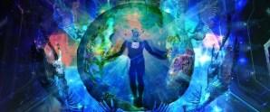 cropped-Blue-Stargate-final.jpg