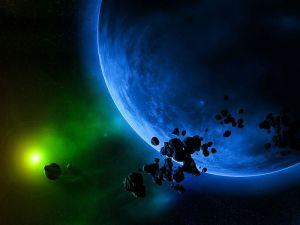 Space_Art_Cosmic-Encounter