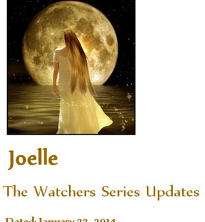 Watcher Series Updates